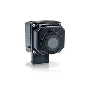 Тепловізійна камера Flir PathFindIR