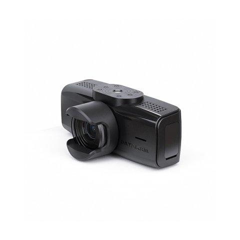 Видеорегистратор с G сенсором и GPS Datakam G5 REAL MAX BF Limited Edition