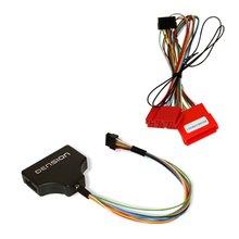 Dension CDR2AU2 CD Changer Retention Kit for Audi - Short description