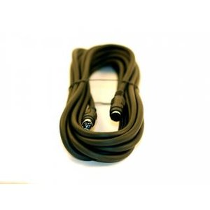 8-Pin iPod Extension Cable for Dension ice>Link Plus Dension EXT1IP8