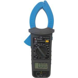 Digital Clamp Meter Minipa ET-3200B
