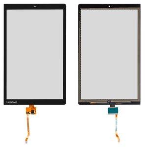 Touchscreen for Lenovo Yoga Tablet 3 Pro X90L 3G/LTE  Tablet, (black)
