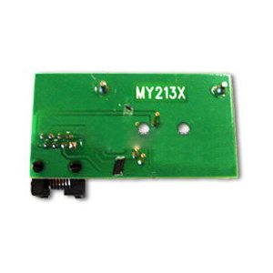JTAG Testpoint (JIG) for Sagem MY-213x