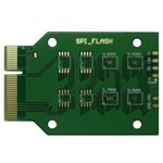 SPI Flash Base Adapter for IP-Box 2