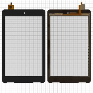 Touchscreen for China-Tablet PC 7