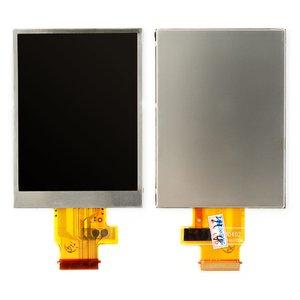 Pantalla LCD para cámara digital Nikon P100