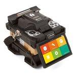 Empalmadora de fibra óptica INNO Instrument View 3