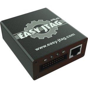 Z3X Easy-Jtag Plus Full Set