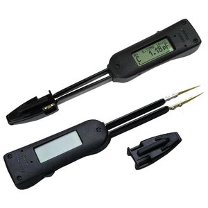 Мультиметр-пинцет для SMD-компонентов Bokar Smart Tweezers ST-AS