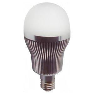 Корпус светодиодной лампы SQ-Q32 12 Вт (E27)