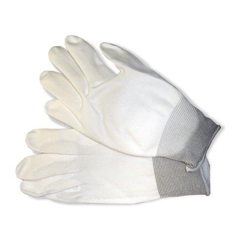 Перчатки полиуретановые GOOT WG 2L