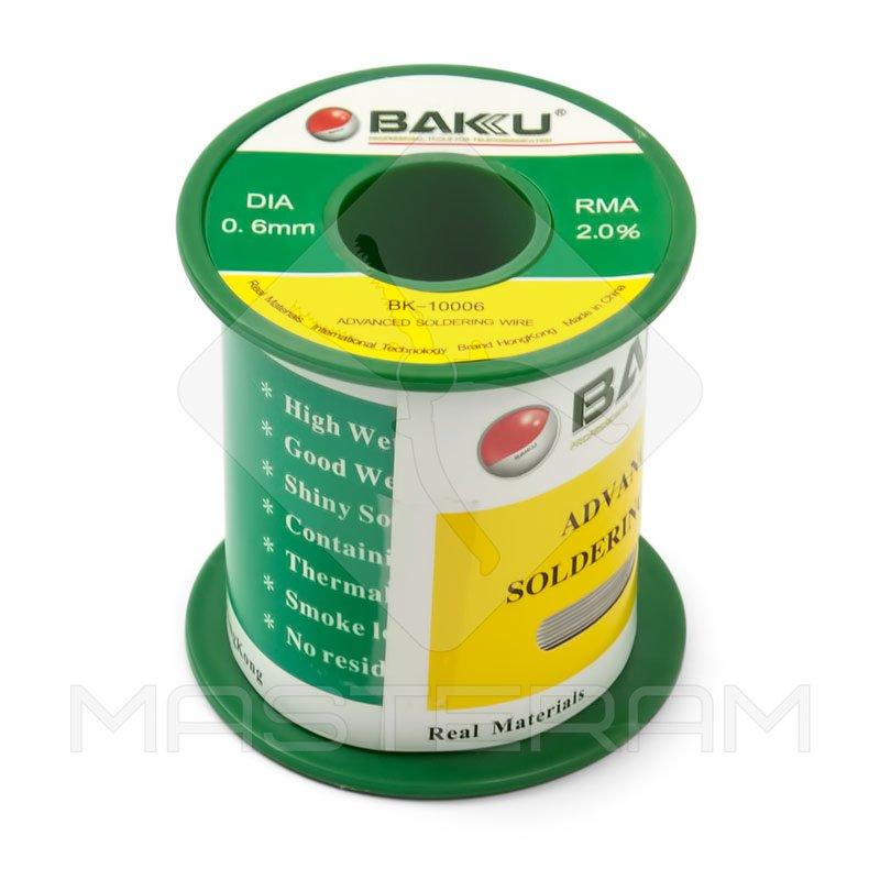 BAKU BK-10006