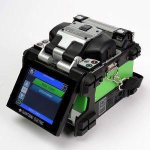 Зварювальний апарат для оптоволокна Sumitomo Z1C