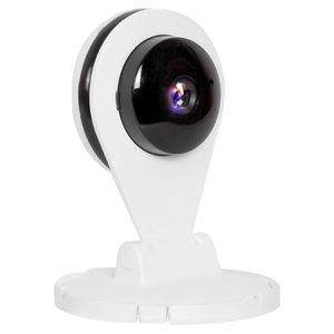 Безпровідна IP-камера спостереження MWCK003 (960p, 1.3 МП)