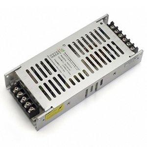 Блок питания для светодиодных лент 5 В, 40 A (200 Вт), 200-240 В