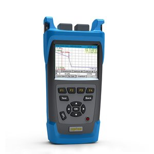 Optical Time Domain Reflectometer Senter ST3200 OTDR