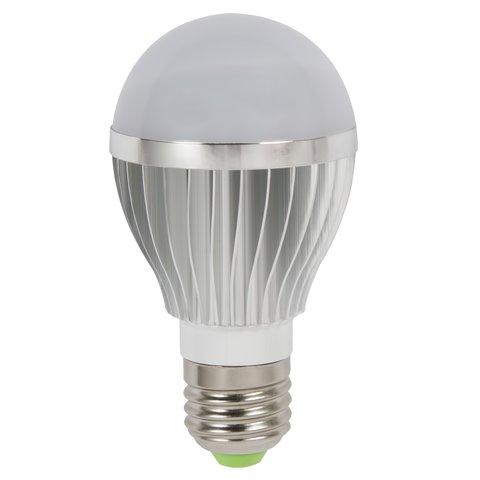 LED Bulb Housing SQ Q02 5W E27
