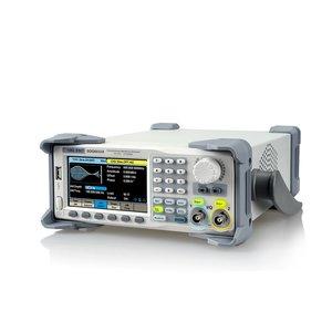 Generador de funciones arbitrarias SIGLENT SDG6032X