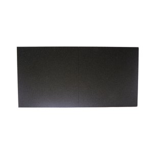 Indoor LED Module SMD1515 (256 × 128 mm, 128 × 64 dots, IP20, 1000 nt)