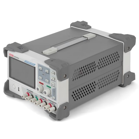 Industrial Linear DC Power Supply UNI T UDP3303A